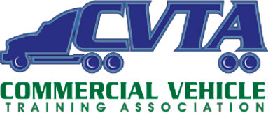Commercial Vehicle Training Association (CVTA)