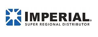 Imperial Super Regional Distributor