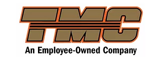 TMC An Employee-Owned Company