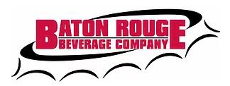 Baton Rouge Beverage Company
