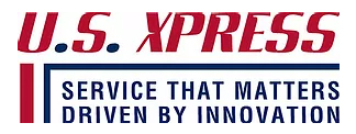 U.S. Xpress Service That Matters Driven By Innovation