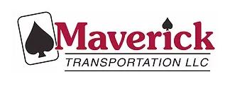 Maverick Transportation LLC