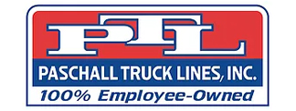 PTL Paschall Truck Lines, Inc. 100% Employee-Owned