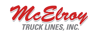 McElroy Truck Lines, Inc.