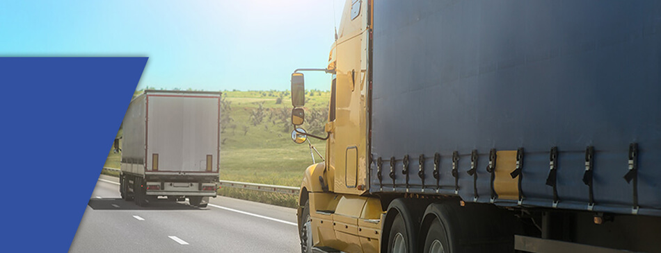 why truck driving a good career